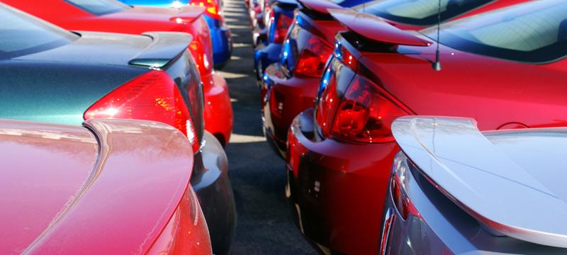 Express Auto Sales